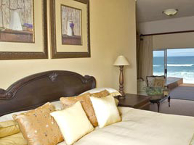Xanadu Guest Villa - Neptune Suite