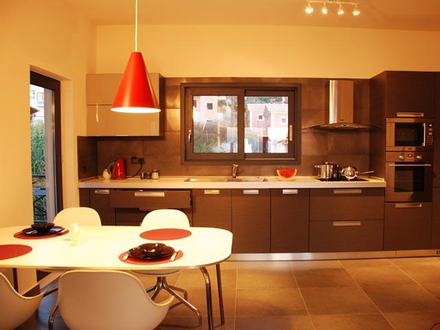 Sugar & Almond Luxury ApartmentsBiscotto Apartment