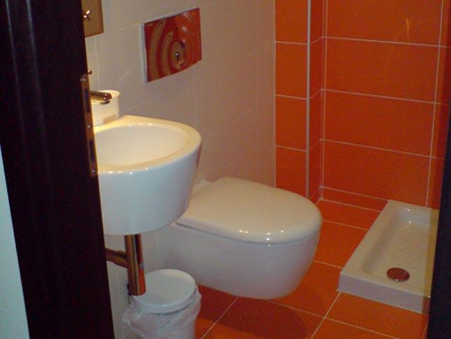 Sugar & Almond Luxury ApartmentsPortokali Apartment