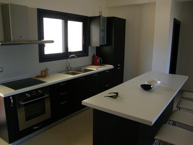 Sugar & Almond Luxury ApartmentsSokolata Apartment