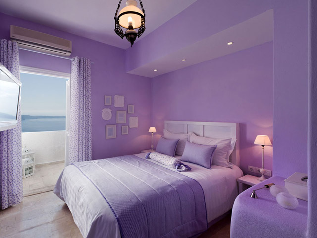 Senses Boutique Hotel - Elegant Room
