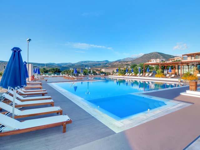 Miramare Resort and Spa