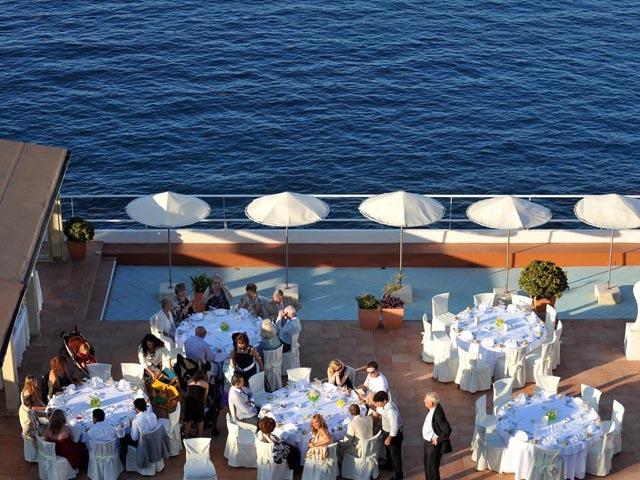 Hermes Hotel: