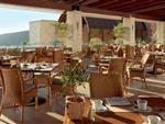 Olea Dining Area