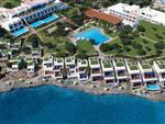 Elounda Beach - Premium & Sports - Club