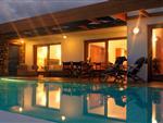 Elounda Beach Exclusive Club  Family Residences Exterio View