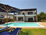 Elounda Beach Exclusive Club  Grand Suites Exterior View