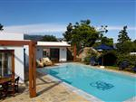 Elounda Beach Exclusive Club  Grand Suites Pool Area