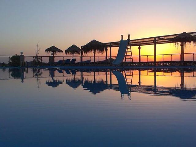 Special Offer for Elounda Residence Water Park - Super Offer up to 40% OFF !! LIMITED TIME !!