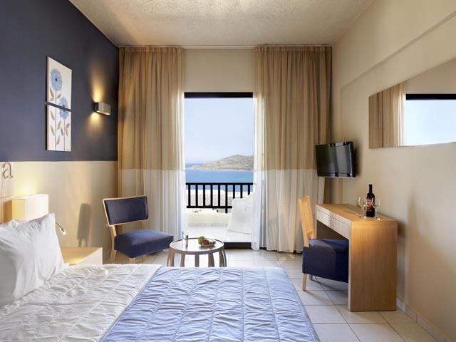 Sentido Elounda Blu Hotel - Adult Only Hotel -