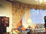 Windsor Suite