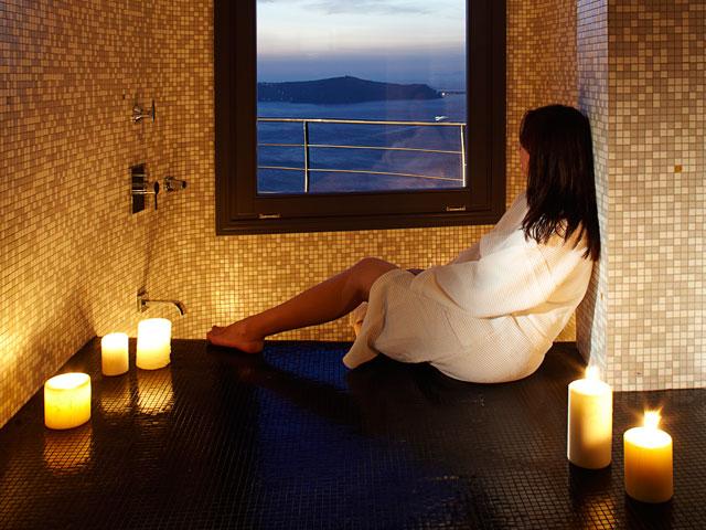 Homeric Poems - New Honeymoon Suites