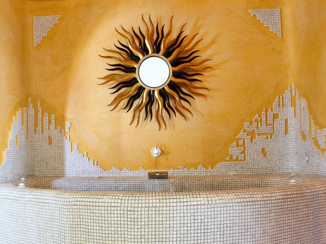 Homeric Poems - Grand Suites