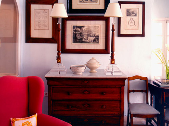 The Tsitouras Collection: