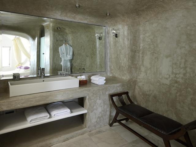 Iliovasilema Suites: