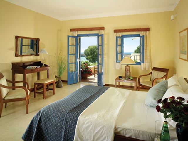 Kalimera Kriti Hotel