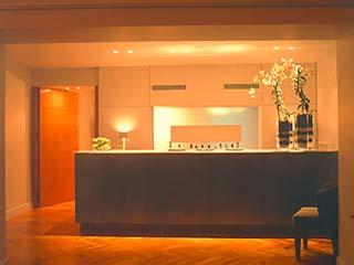Plaza Vouliagmeni Strand HotelBar