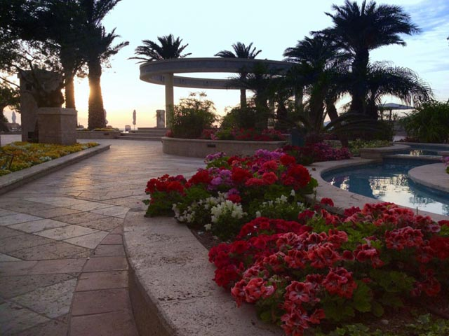 Club Hotel Casino Loutraki: