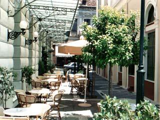 Rex Hotel Kalamata: Image2