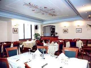 Rex Hotel Kalamata: Image6