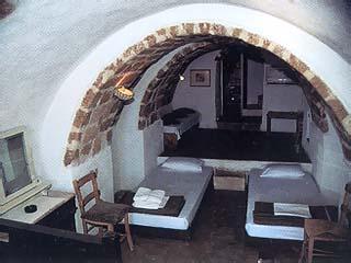 Byzantino Hotel MonemvasiaImage4