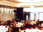 Tim Heung Lau Restaurant