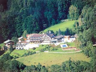 Kobenzl Hotel