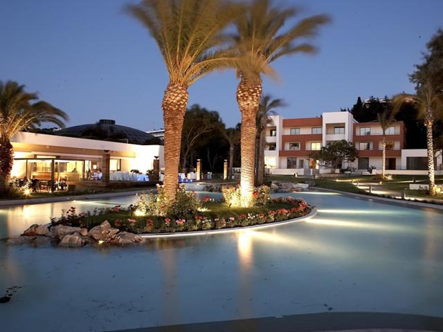 Interdynamic Sa Hotels Resorts Lodging Accommodation Vacation Packages Conference Centres