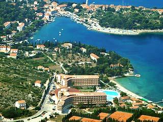 Albatros Hotel ( Ex Iberostar )