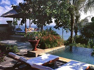 The Ritz-Carlton Villas & Spa