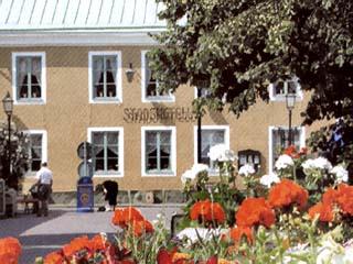 Trosa Stads Hotel Spa