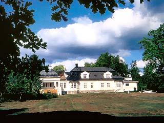 Kohlswa Herrgard Hotel
