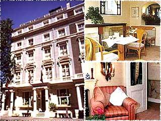 Byron Hotel Superior