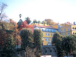 Casa da Calcada Hotel