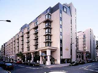 Millennium Gloucester Hotel Superior