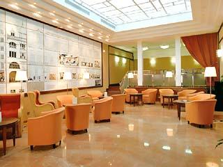 Hannong Hotel