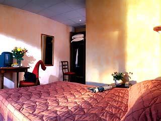 La Villa des Muses Hotel