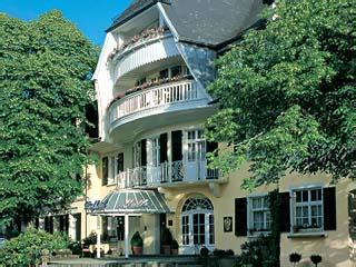 Park Hotel Adler