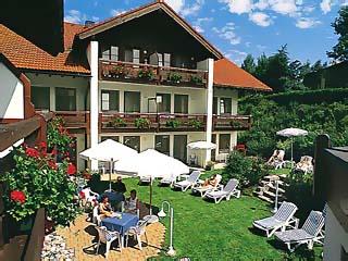 Kur - und Sporthotel Concordia