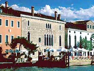 Palazzetto Hotel