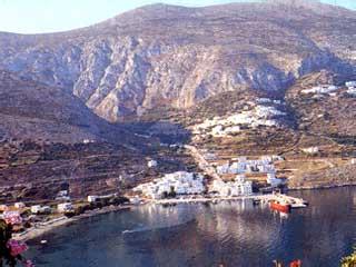 Gryspo's Hotel