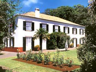 Quinta da Bela Vista Hotel