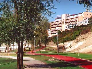 Regua Douro Hotel