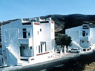 St George  Studios & Apartments