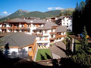 Arabella Sheraton - Hotel Waldhuus