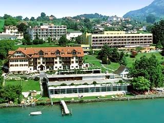 Alexander & Gerbi Hotels