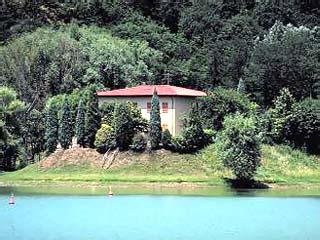 Del Lago Hotel