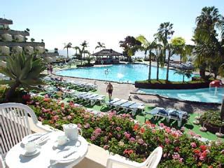Carlton Madeira Hotel