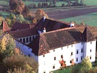 Im Schloss Stubenberg Hotel