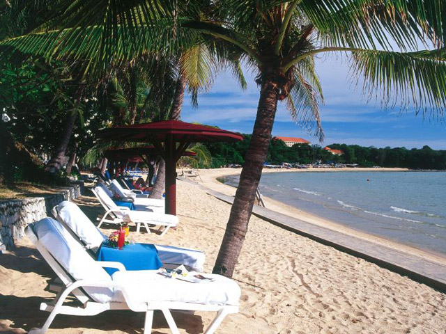 Royal cliff beach terrace 5 stars luxury hotel in pattaya for 15 royal terrace reviews